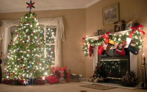 christmas-eve-2013